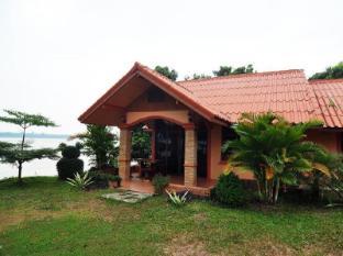 Baan Rim Khong Resort - Mukdahan