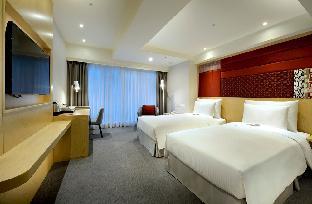 Sonnien Hotel2