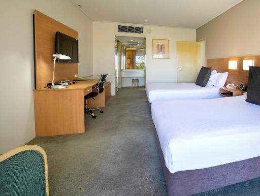 Best PayPal Hotel in ➦ Alice Springs: Lasseters Hotel