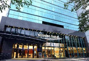 Sonnien Hotel1
