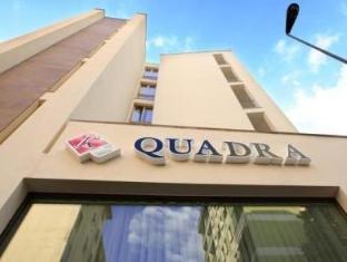 Quadra Key Residence Foto Agoda