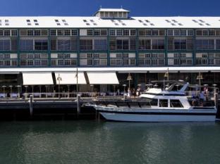 Blue Sydney A Taj Hotel Sydney - Welcome to BLUE Sydney