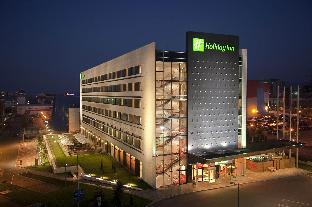 Booking Now ! Holiday Inn Sofia