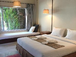 スリービー ブティック ベッド アンド ブレックファスト ホテル 3b Boutique Bed & Breakfast Hotel