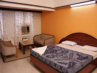 Hotel Raj Residency Chennai - Club Suite
