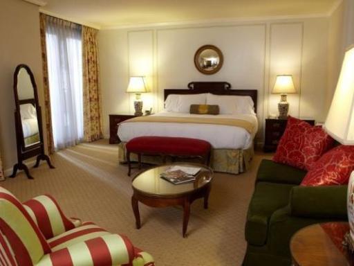 ➦  World Hotels    (Texas) customer rating