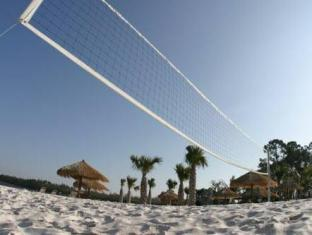 Bahama Bay Resort and Spa Orlando (FL) - Recreational Facilities