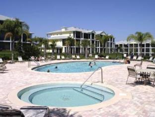 Bahama Bay Resort and Spa Orlando (FL) - Swimming Pool