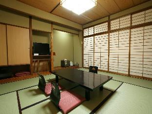 Imakuni Ryokan image