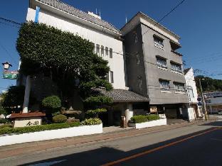 伊瑪庫尼日式旅館 image