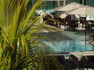 Hotel Victor, Luxury hotel in Miami Beach (FL)