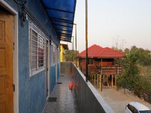 booking Chum Phae Tummi House hotel