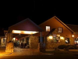 The Station Hotel PayPal Hotel Jindabyne