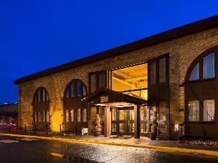 Get Promos Best Western Plus Como Park Hotel