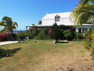 Residence Foulsafat - Rodrigues Island