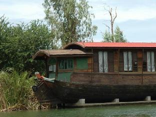 モム チャイライ リバー リトリート Mom Chailai River Retreat Hotel