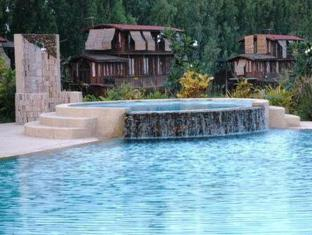 Mom Chailai River Retreat Hotel Nakhon Pathom - Swimming Pool