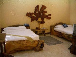 モム チャイライ カンチャブリ フォーレスト リトリート ホテル Mom Chailai Kanchanaburi Forest Retreat Hotel