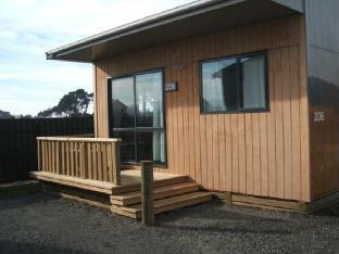 Dunedin Holiday Park & Motels