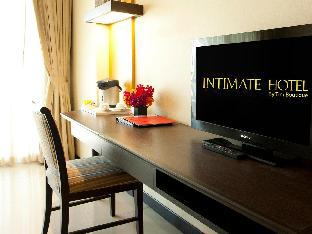 ティム ブティック ホテル Intimate Hotel by Tim Boutique Hotel