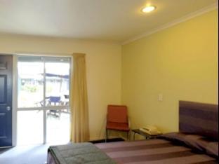 Best PayPal Hotel in ➦ Waipukurau: Thornton Lodge Motel