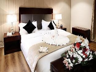 Towlan Suites 3