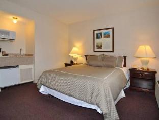 Best PayPal Hotel in ➦ Santa Maria (CA): Quality Inn and Suites Santa Maria