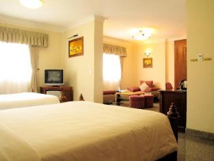 メイ ホテル サイゴン