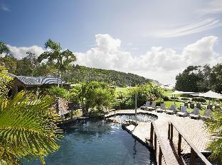 Breakfree Aanuka Resort PayPal Hotel Coffs Harbour