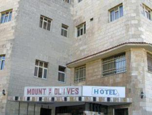 Mount of Olives Hotel