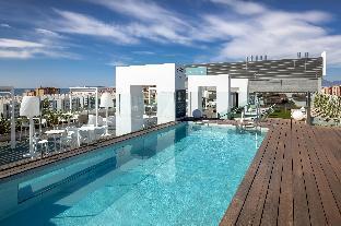 Reviews Hotel Barceló Malaga