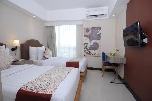 Sahid Jaya Hotel & Convention