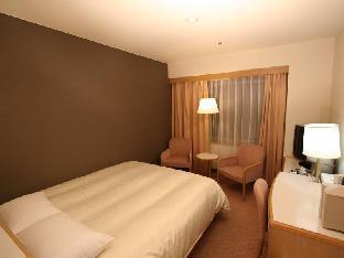도쿄 다이 이치 호텔 마츠야마 image