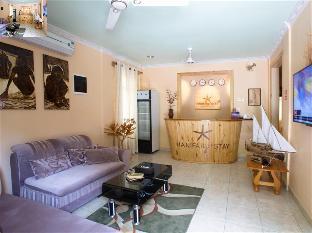 Hanifaru Stay Hotel PayPal Hotel Maldives Islands