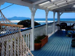 Hotel in ➦ Mangawhai ➦ accepts PayPal