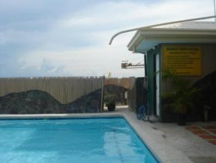Mango Park Hotel Cebu City - Swimming Pool