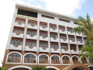 Mango Park Hotel Cebu