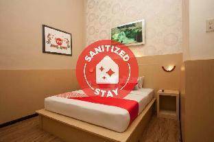 OYO 1140 Hotel Tresya Tanjung Balai