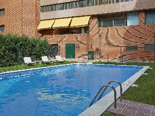 Best guest rating in Sant Joan Despi ➦  takes PayPal