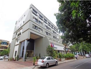 Hotel City Pride - Nasik
