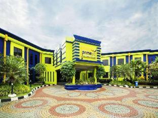PrimeBiz Karawang Hotel