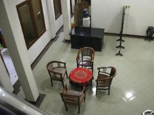 Wisma Bonang Guest House