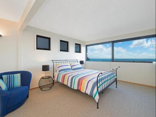 Top Deck Holiday Home PayPal Hotel Great Ocean Road - Wye River