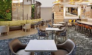 Der Hotels by Hilton Hilton Hotels Booking