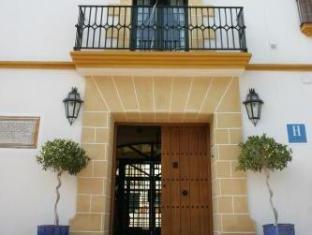 Booking Now ! Meson de la Molinera