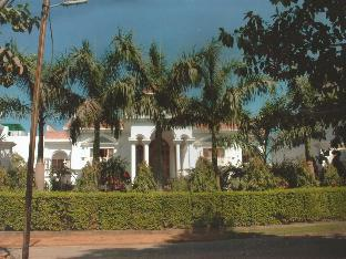 Kunjpur Guest House Аллахабад
