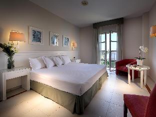 Best PayPal Hotel in ➦ Sanlucar la Mayor: