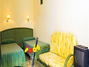 Apartamentos Panorama Adults Only – Lanzarote 4