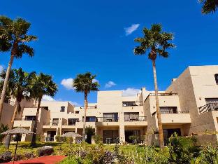 Hotel in ➦ Costa Teguise ➦ accepts PayPal