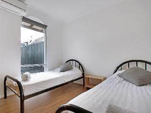 cheap rates Adelaide Holiday Homes